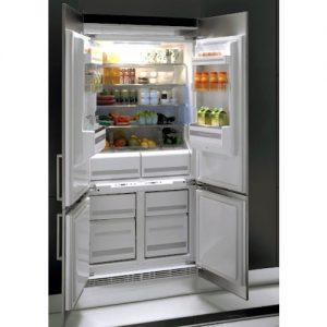 frigider incoporabil