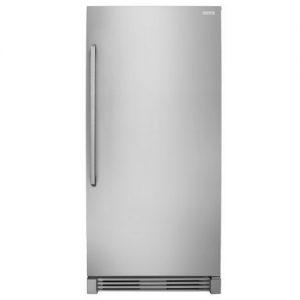 frigider fara congelator