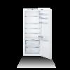 Frigider incorporabil Bosch KIF51AF30