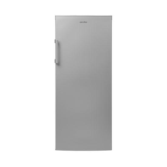 frigider arctic 1 usa